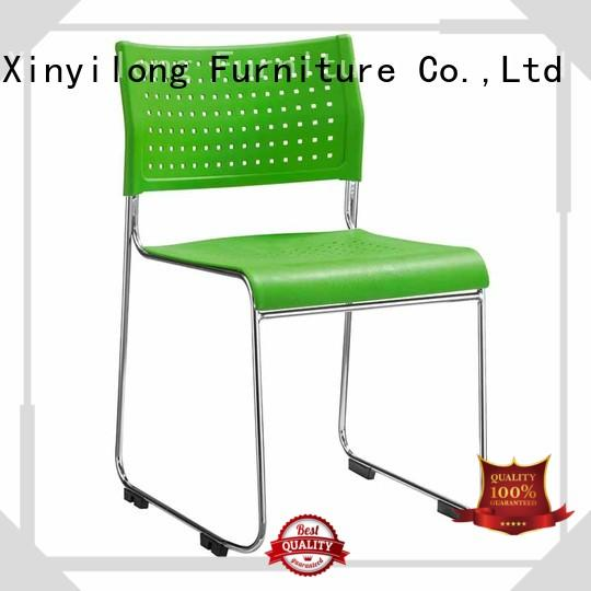 chair setting seating OEM foldable chairs for sale Xinyilong Furniture
