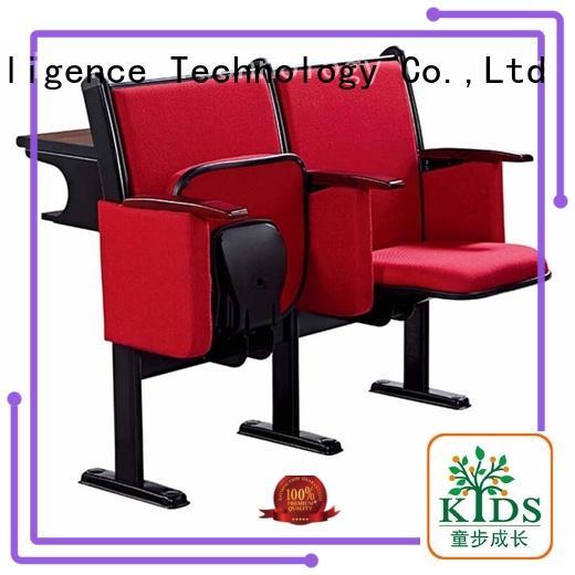 TBCZ comfortable kids school desk onlion for lecture