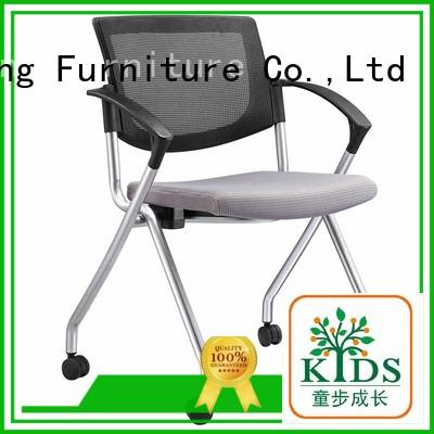 stable office furniture supplier for lecture