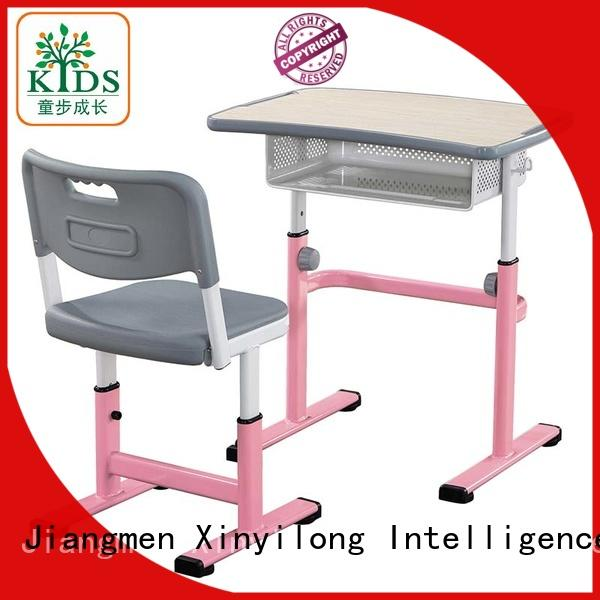 TBCZ foldable elementary school furniture onlion for lecture