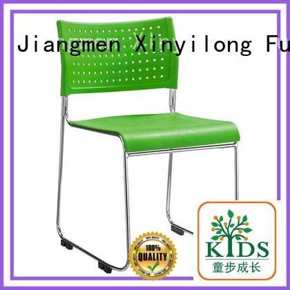 Xinyilong Furniture nesting chair supplier for lecture