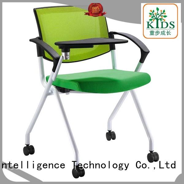 TBCZ school furniture with wheel for classroom