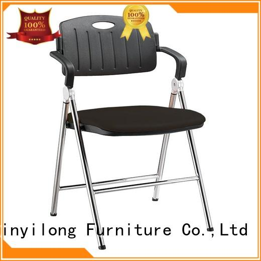 Xinyilong Furniture top buy folding chairs supplier for students