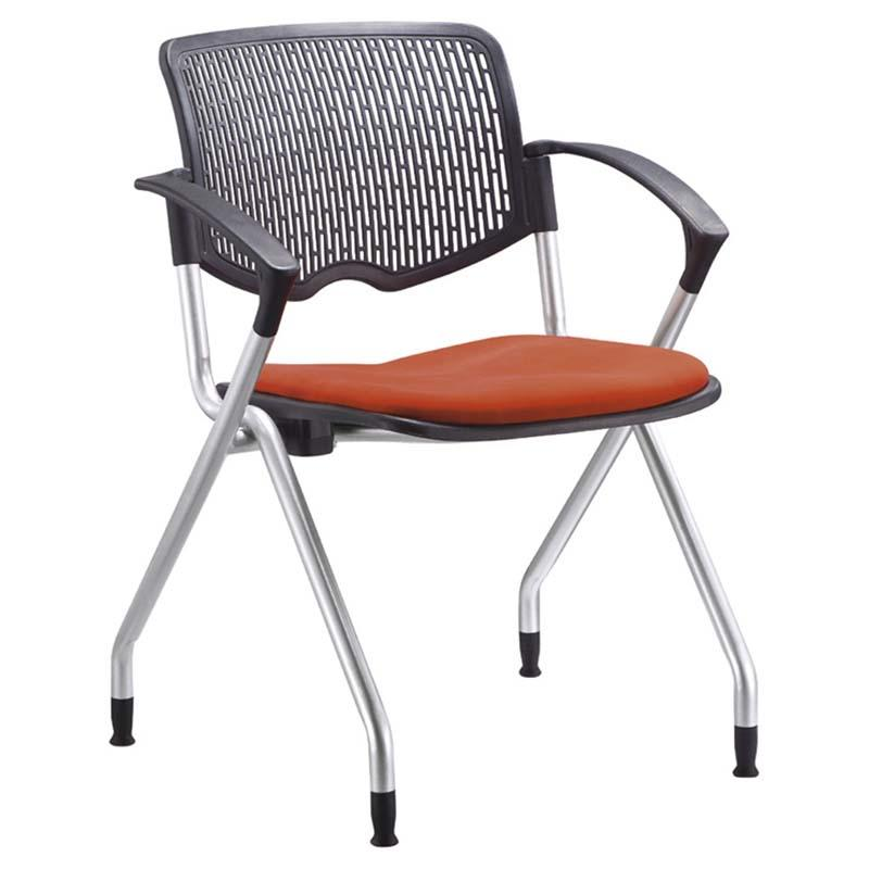 comfortable training chair high quality for lecture-1