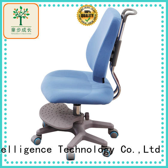 TBCZ study chair wholesale for studry room