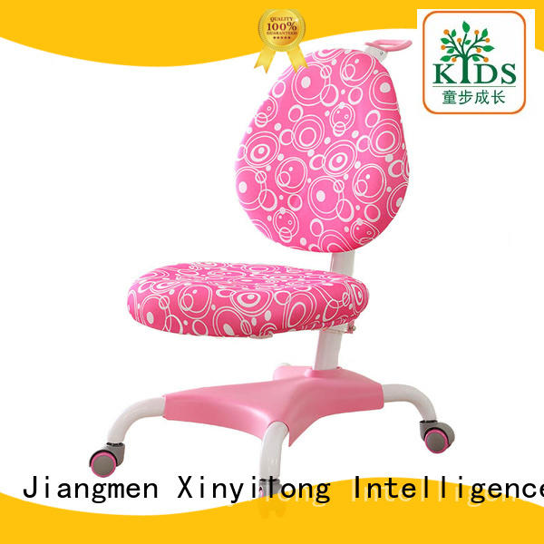 TBCZ durable children chairs high quality for studry room