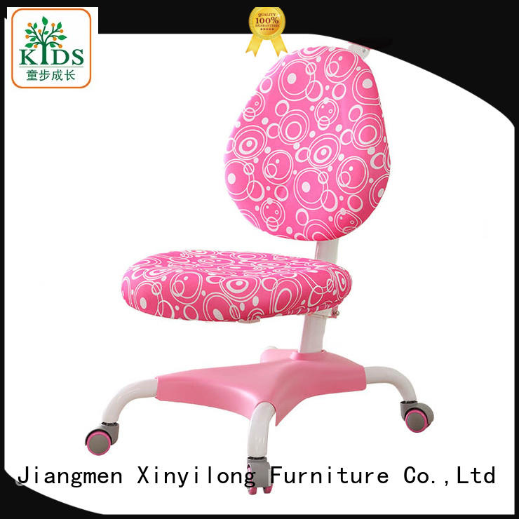 stable children seating wholesale for studry room