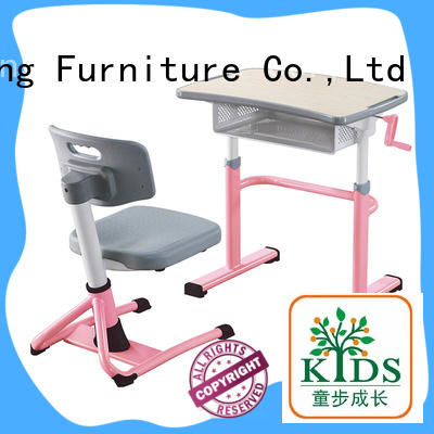 professional educational furniture onlion