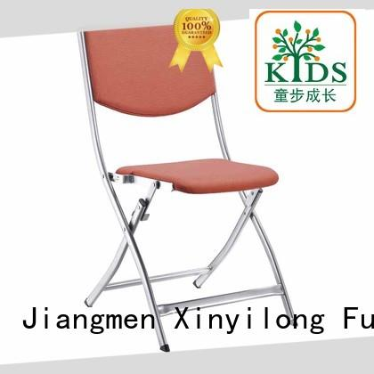 comfortable teacher desk supplier for classroom