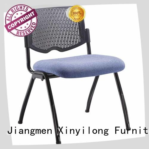 meeting room chair suit for lecture Xinyilong Furniture