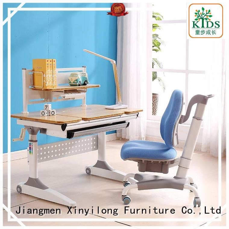 healthy large desk high quality for home