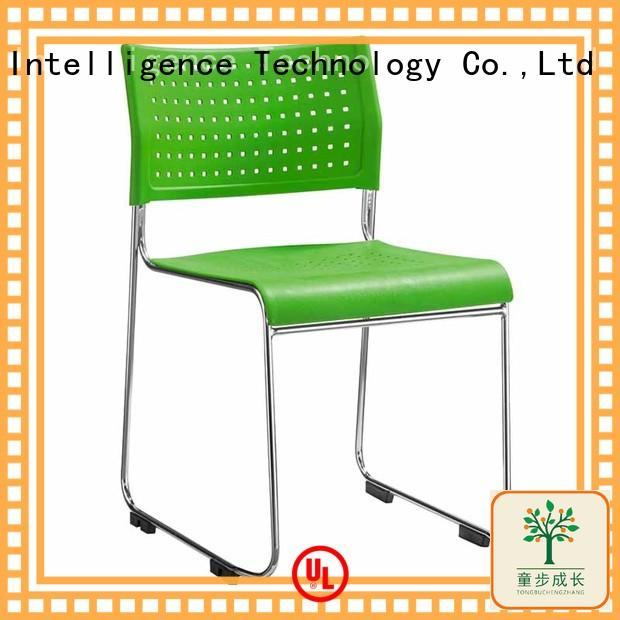 TBCZ foldable chair high quality for classroom