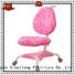 Ergonomic children furniture sets kids adjustable chair for writing/reading/drawing