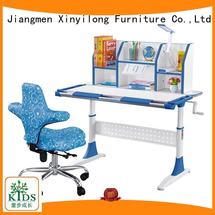 Xinyilong Furniture modern computer desk high quality for children