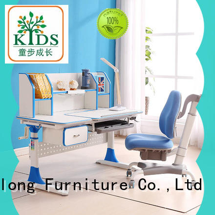 healthy study furniture for sale for school