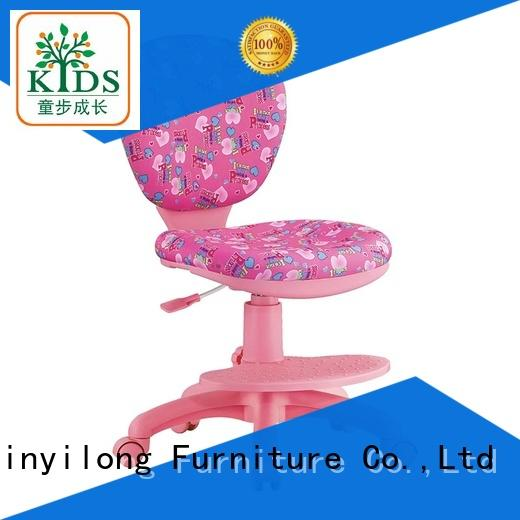 comfortable best home office chair supplier for studry room