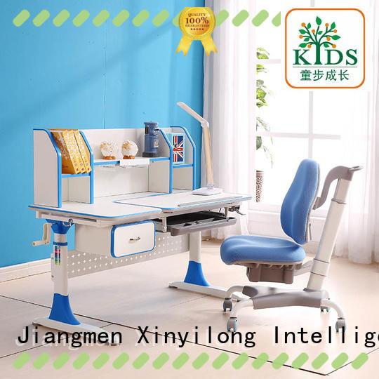 TBCZ popular study desk high quality for children