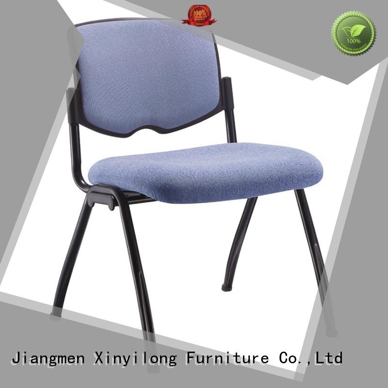 foldable dinning chair supplier for classroom