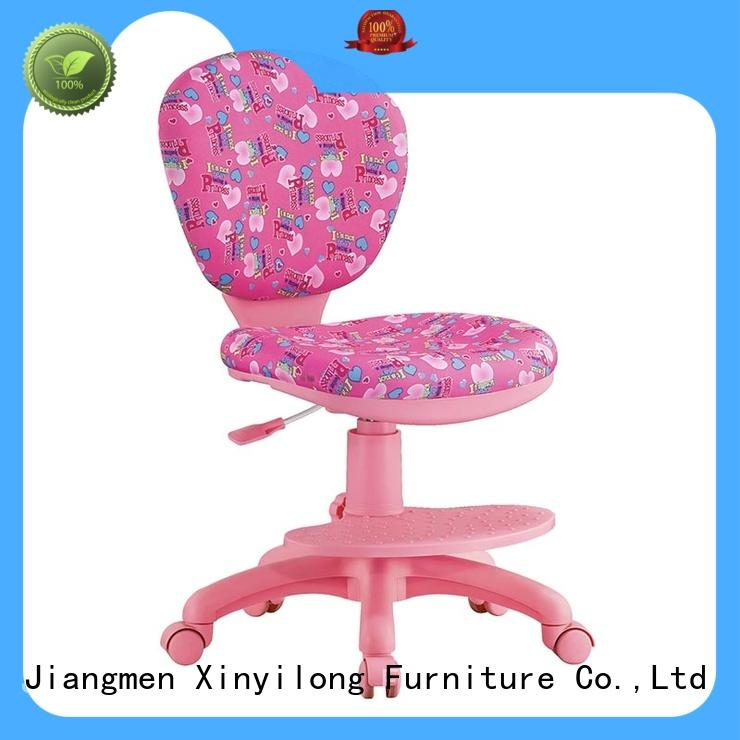 children chairs seat for kids Xinyilong Furniture