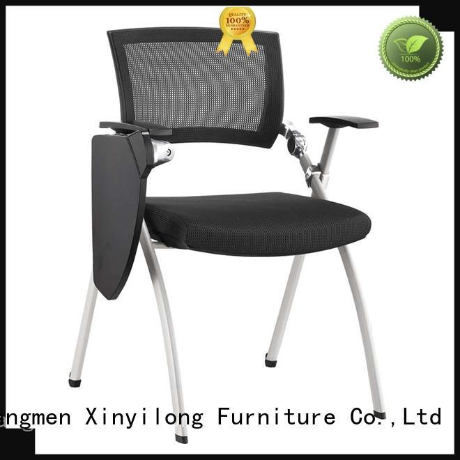 where to buy folding chairs student chair Bulk Buy metal Xinyilong Furniture