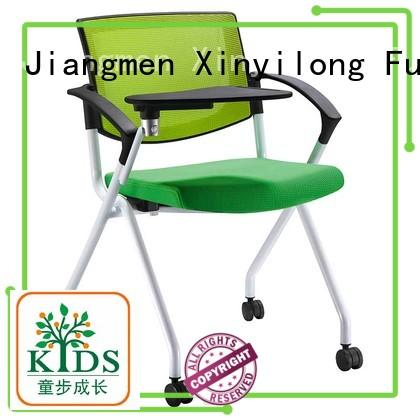 practicalchairs for conference room supplier for college
